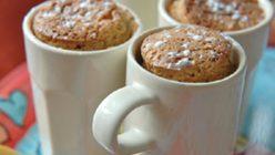 souffle-pomme-poire