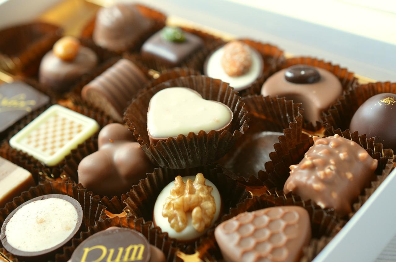 1558421831-chocolates-491165-1280