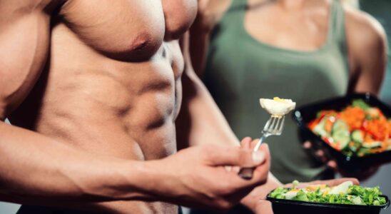 aliments-pour-les-sportifs